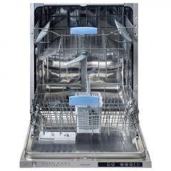 Rangemaster RDW1260FI/ 60cm fully integrated dishwasher