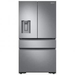 Samsung RF23M8080SR American Fridge Freezer
