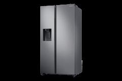 Samsung RS65R5401M9 American Fridge Freezer