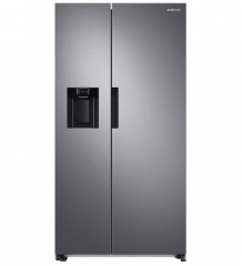 Samsung RS67A8811S9 American fridge freezer