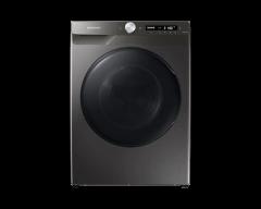 Samsung WD80T534DBN/S1 8Kg Washer Dryer