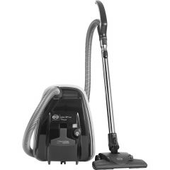 Sebo 92662GB Cylinder Vacuum Cleaners