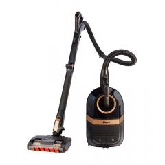 Shark CZ500UKT Pet Vacuum Cleaner with DuoClean