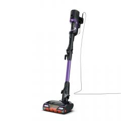 Shark HZ500UK Corded Stick Vacuum Cleaner