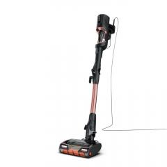 Shark HZ500UKT Corded Stick Vacuum Cleaner