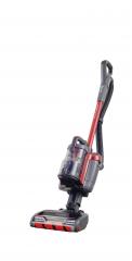 Shark ICZ160UKT Cordless Stick Vacuum Cleaner