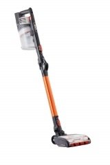 Shark IZ201UK Cordless Stick Vacuum Cleaner