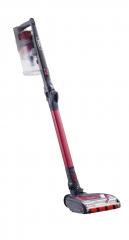 Shark IZ251UKT Cordless Stick Vacuum Cleaner