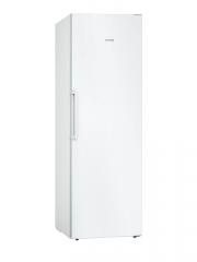 Siemens GS36NVWFV Upright frost free freezer