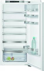 Siemens KI41RAFF0 Built-in column larder fridge