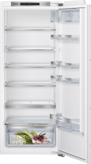 Siemens KI51RADF0 Built-in column larder fridge