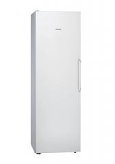 Siemens KS36VVWEP Tall larder fridge