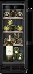 Siemens KU20WVHF0G Built-in wine cabinet