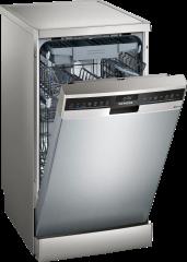 Siemens SR23EI28ME 45cm slimline dishwasher