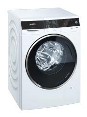 Siemens WD14U521GB 10kg washer dryer