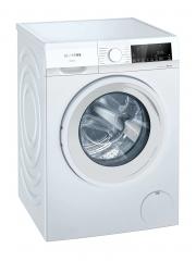 Siemens WN34A1U8GB 8kg washer dryer
