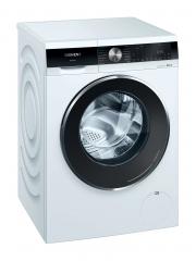 Siemens WN44G290GB 9kg washer dryer