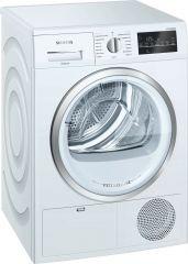 Siemens WT46G491GB 9kg Condenser Tumble Dryer