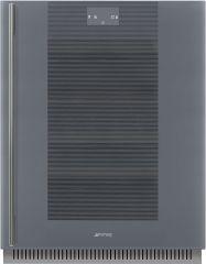 Smeg CVI138RWS2 Built under Linea win cabinet