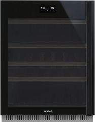 Smeg CVI638LWN2 Built-under Dolce wine cabinet