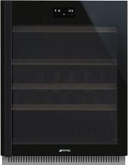 Smeg CVI638RWN2 Built-under Dolce wine cabinet