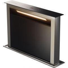 Smeg KDD60VXE-2 60cm downdraft hood