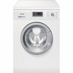 Smeg WDF147 7kg washer dryer