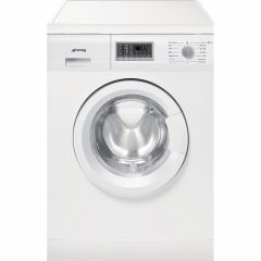 Smeg WDF14C7 7kg washer dryer