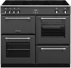 Stoves 444410255 RICHMOND S1000Ei Ant 100cm induction range cooker