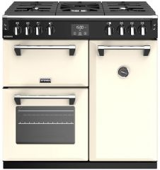 Stoves 444410798 RICHMOND S900G CC 90cm gas range cooker