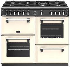 Stoves 444410801 RICHMOND S1000G CC 100cm gas range cooker
