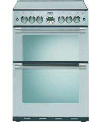 Stoves STERLING600G Sta 60cm `mini range` gas cooker