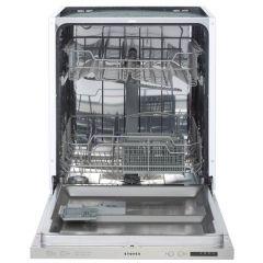 Stoves SDW60 Fully integrated dishwasher