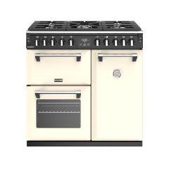 Stoves RICHMOND S900DF CC 90cm dual fuel range cooker