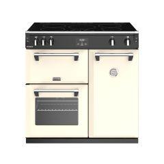 Stoves RICHMOND S900Ei CC 90cm induction range cooker