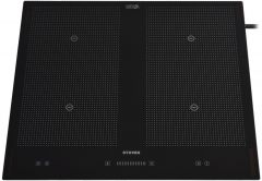 Stoves H2H BHIT601 Blk 60cm induction hob
