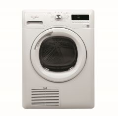 Whirlpool AZA9791 9kg tumble dryer