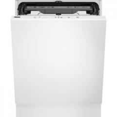 Zanussi ZDLN2621 Built-in dishwasher