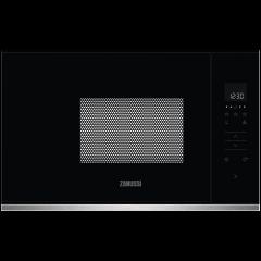 Zanussi ZMBN2SX Built-in microwave