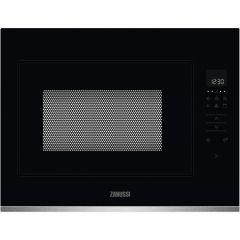 Zanussi ZMBN4DX Built-in microwave + grill