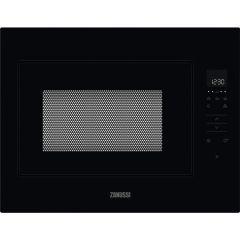 Zanussi ZMBN4SK Built-in microwave