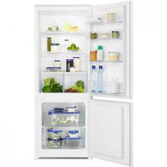 Zanussi ZNLN14FS Built-in fridge freezer