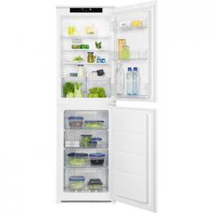 Zanussi ZNNN18FS5 Built-in fridge freezer