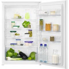 Zanussi ZRAN88FS Built-in column larder fridge