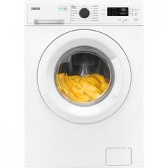 Zanussi ZWD76NB4PW 7kg washer dryer