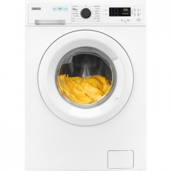 Zanussi ZWD86SB4PW 8kg washer dryer
