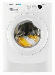 Zanussi ZWF91283W 9kg Washing Machine