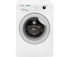 Zanussi ZWF91483WR 9kg Washing Machine