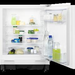 Zanussi ZXAK82FR Built-under larder fridge