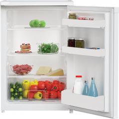 Zenith ZLS3481W 50cm under counter larder fridge